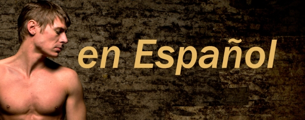in Spanish tag